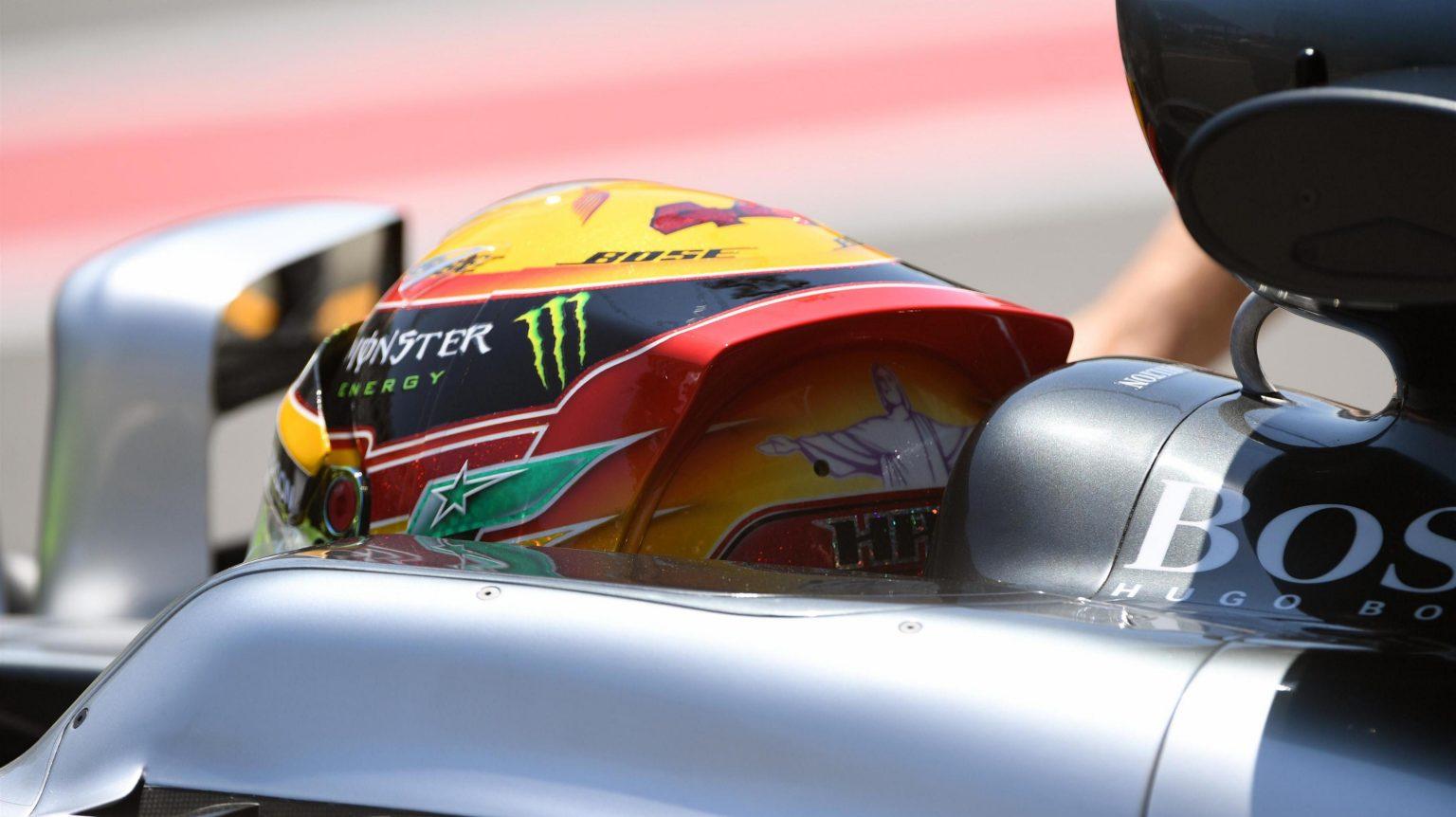 Lewis Hamilton Mercedes Baku.jpg