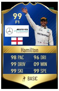 Lewis Hamilton TOTS 99.png