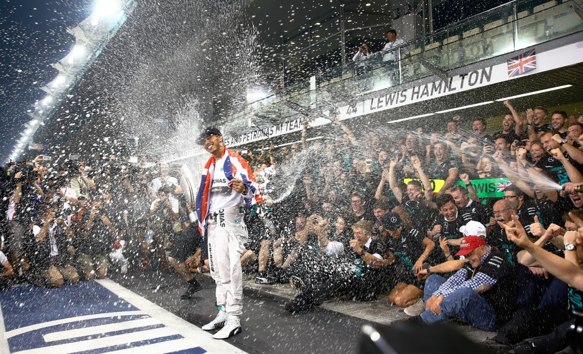 Lewis Hamilton World Champion.jpg