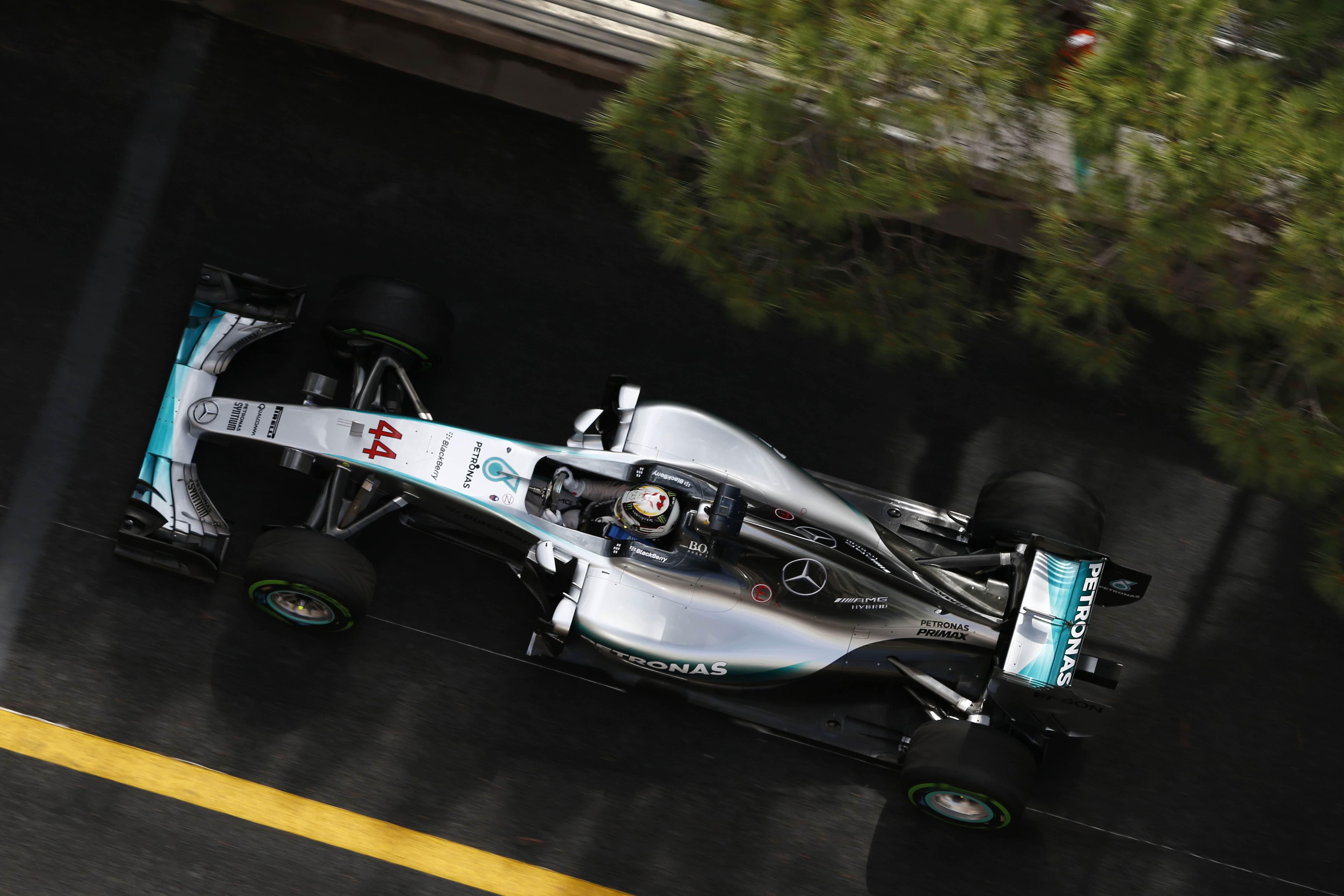 Lewis Monaco Practice.jpg