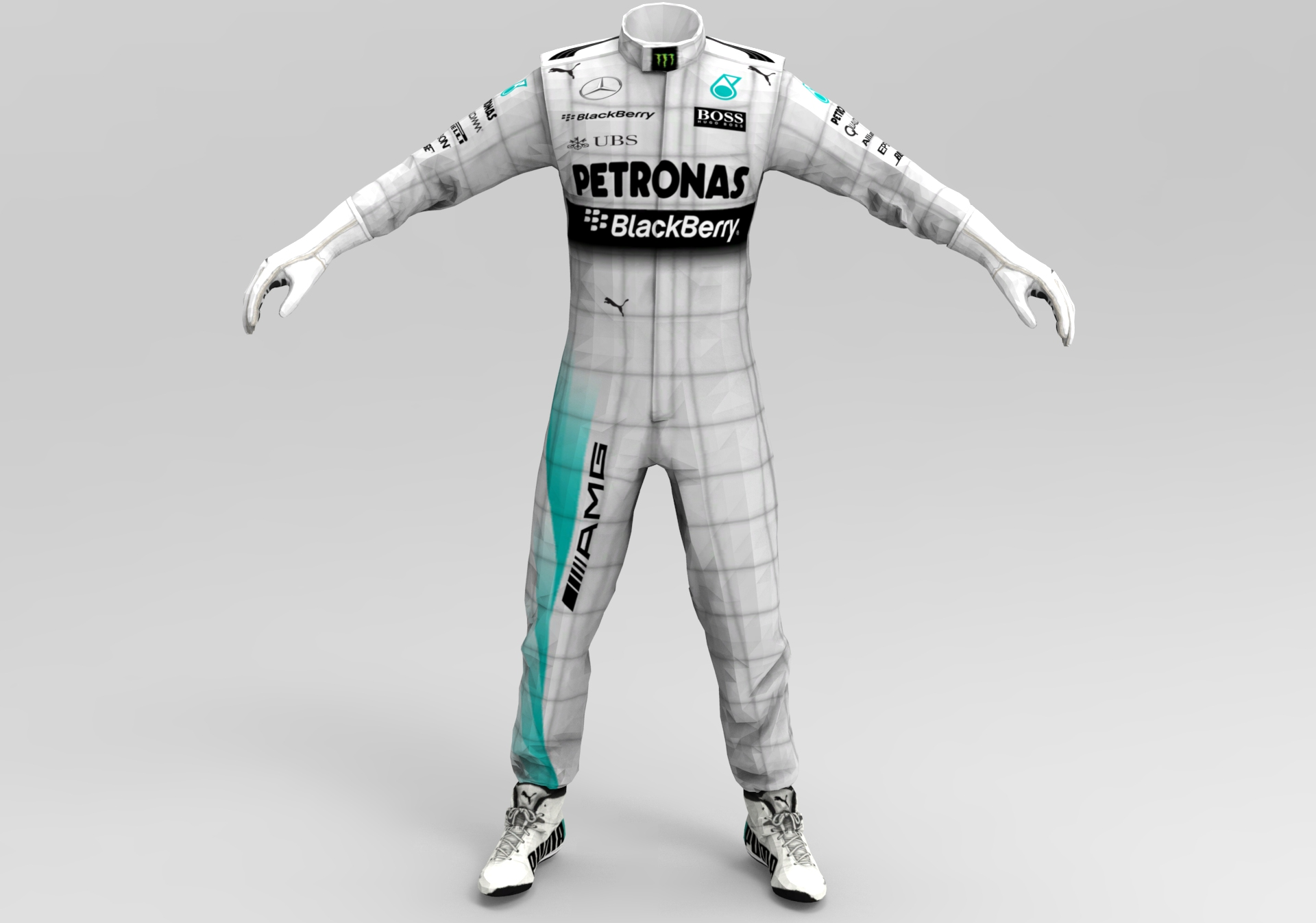 f1 2015 race suit pack racedepartment