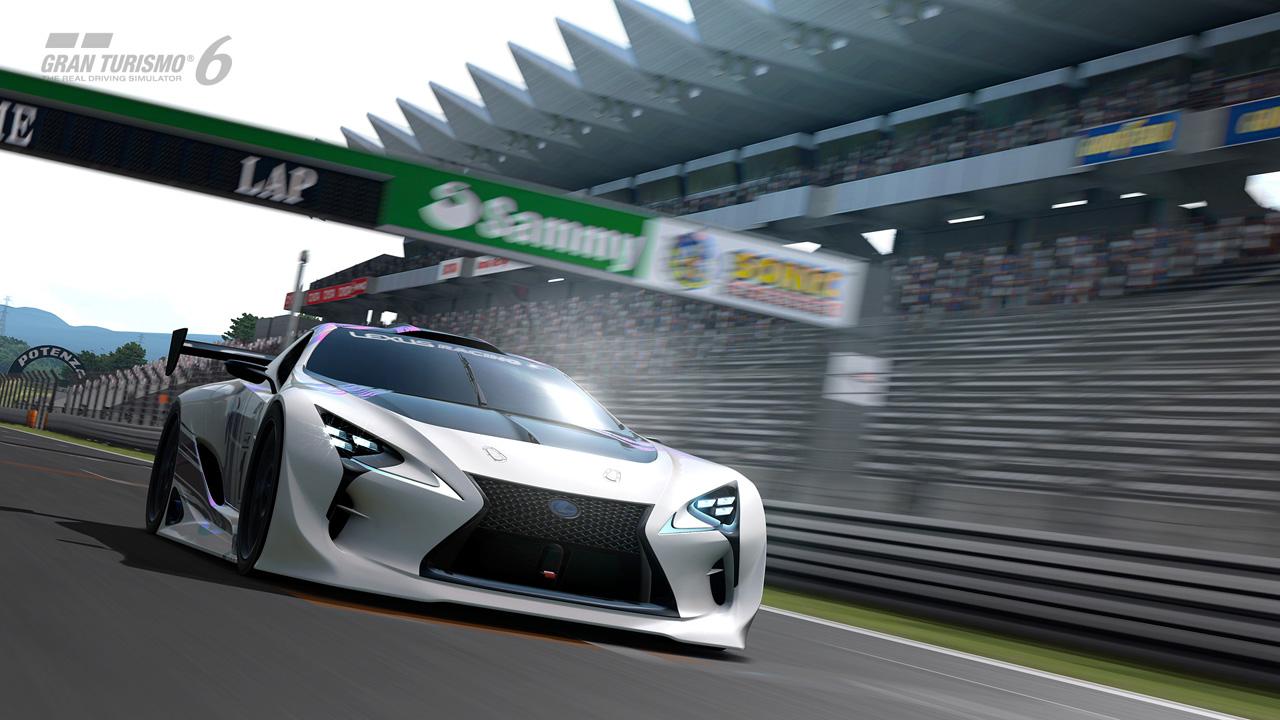 "LEXUS LF-LC GT ""Vision Gran Turismo"" 003.jpg"
