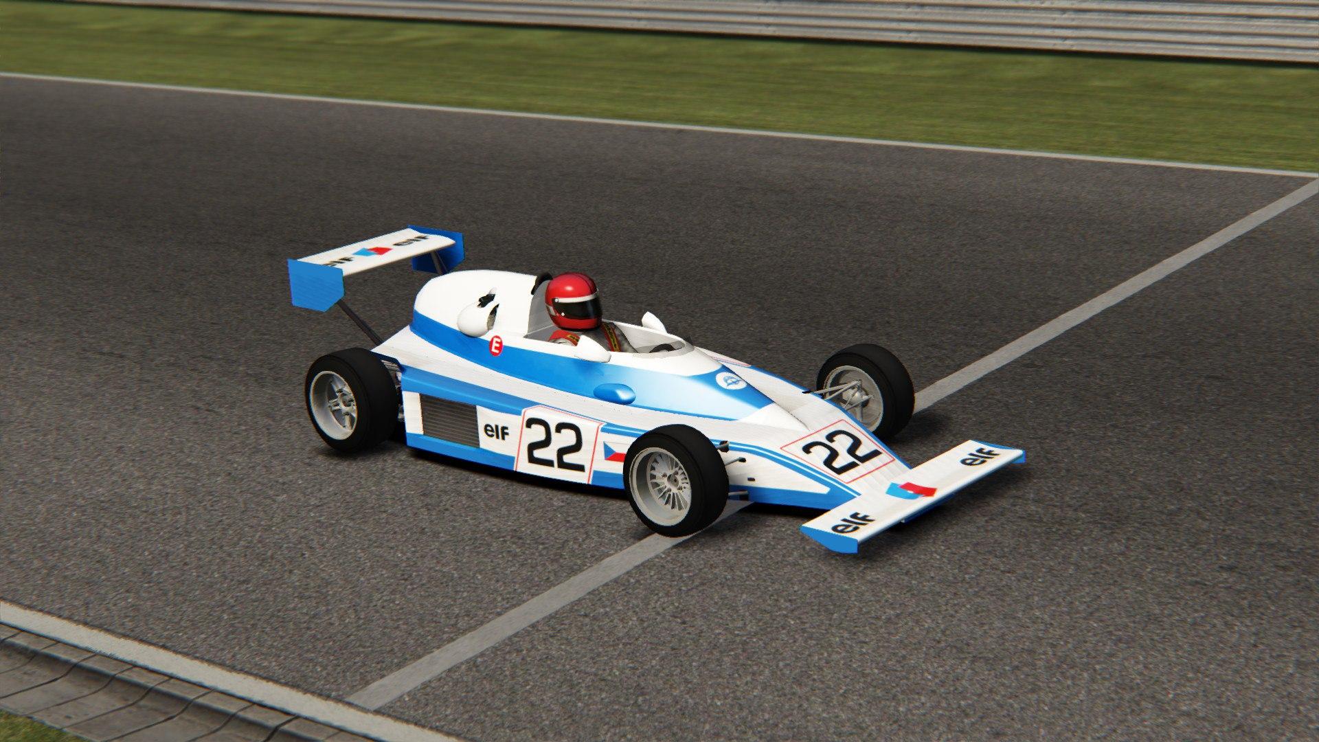 lFu48-IriyA.jpg