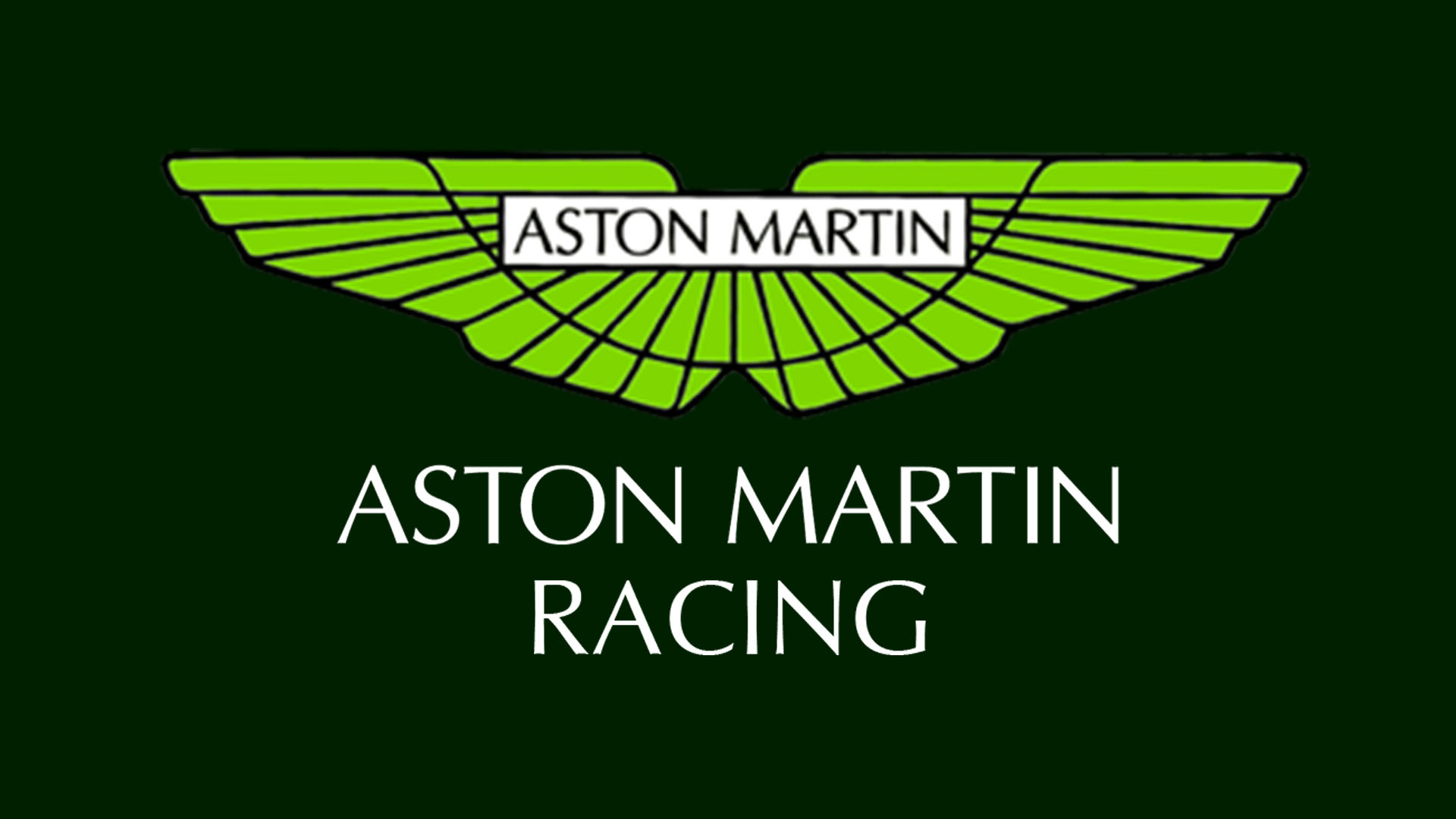 Aston Martin Racing (Full Team) | RaceDepartment