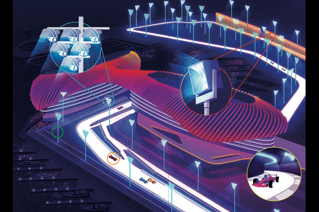 lights Abu Dhabi.jpg