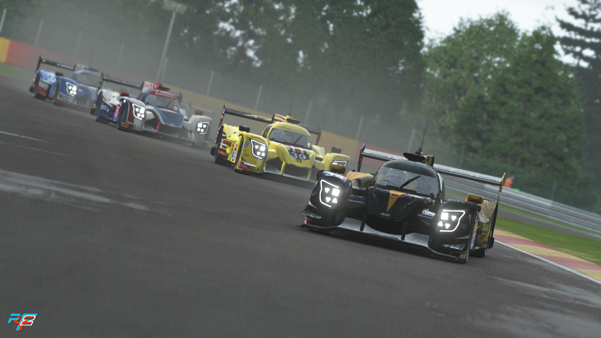 Ligier_LMP2_2020_03.jpg