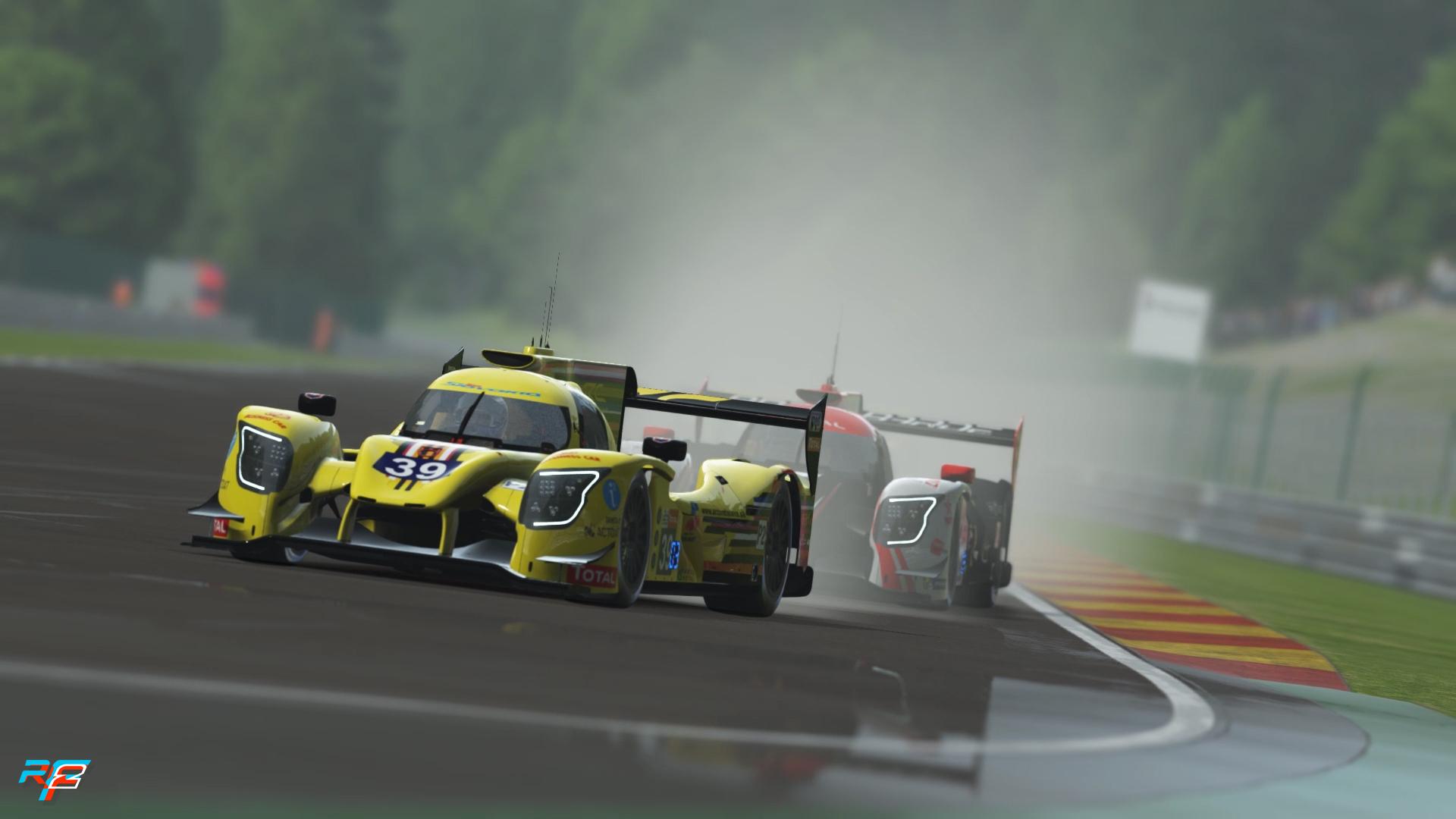 Ligier_LMP2_2020_04.jpg