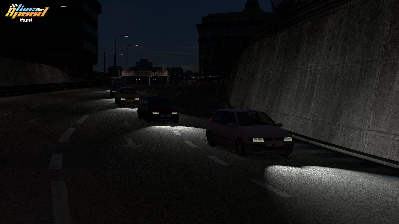 Live for Speed 1.jpg