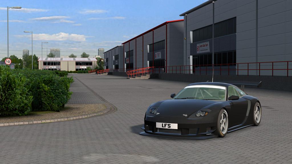 Live for Speed 2.jpg
