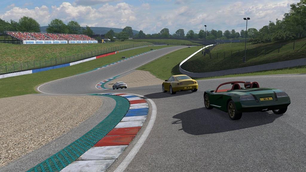 Live for Speed - Aston 1.jpg