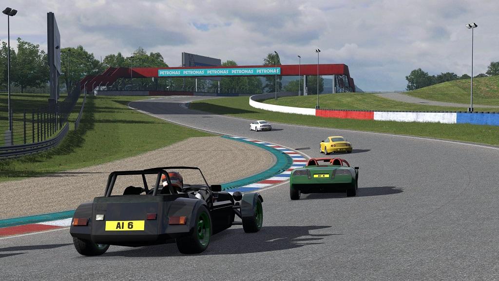 Live for Speed - Aston 2.jpg