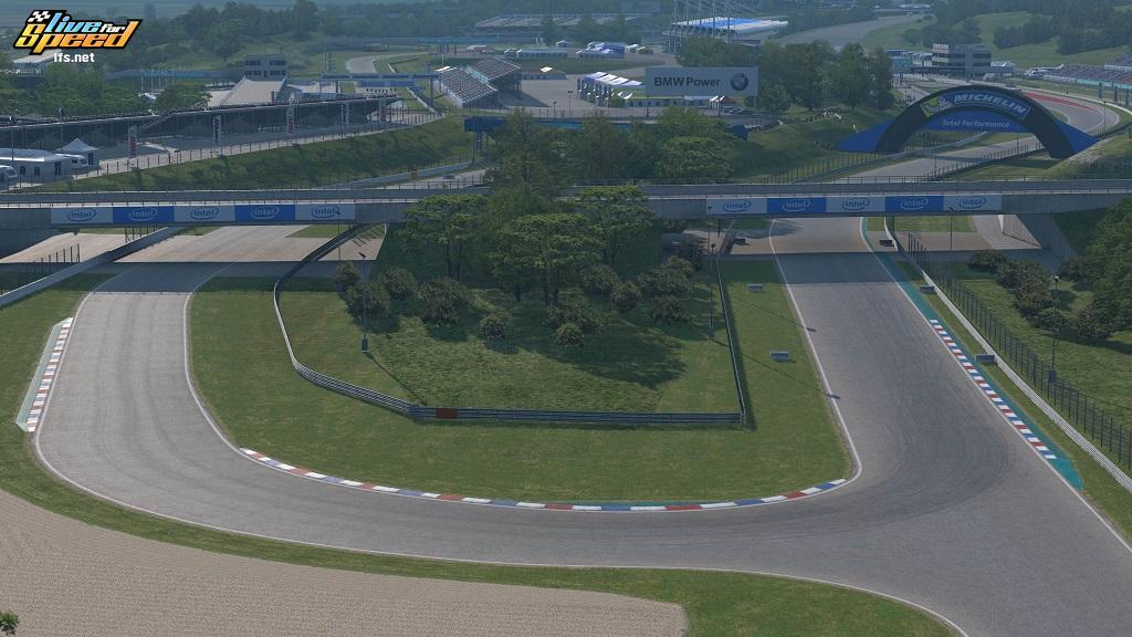 Live for Speed - Aston 4.jpg