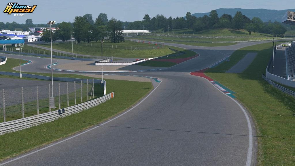 Live for Speed - Aston 6.jpg