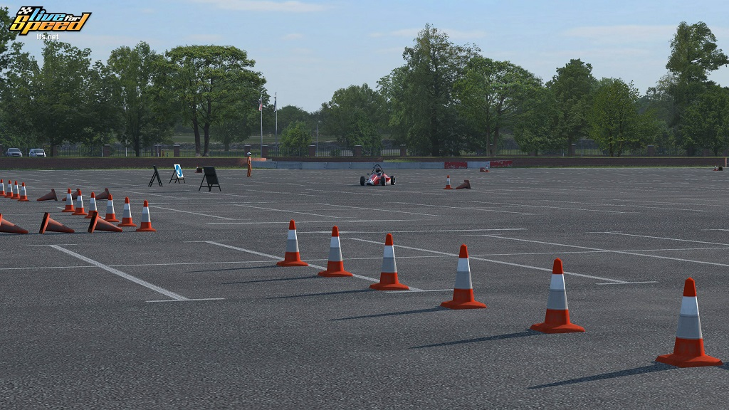 Live for Speed Autocross Update 4.jpg