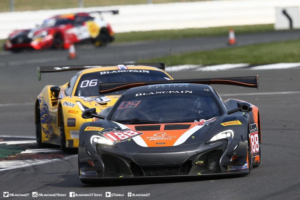 Live Stream Blancpain GT Cup - Silverstone 1.jpg