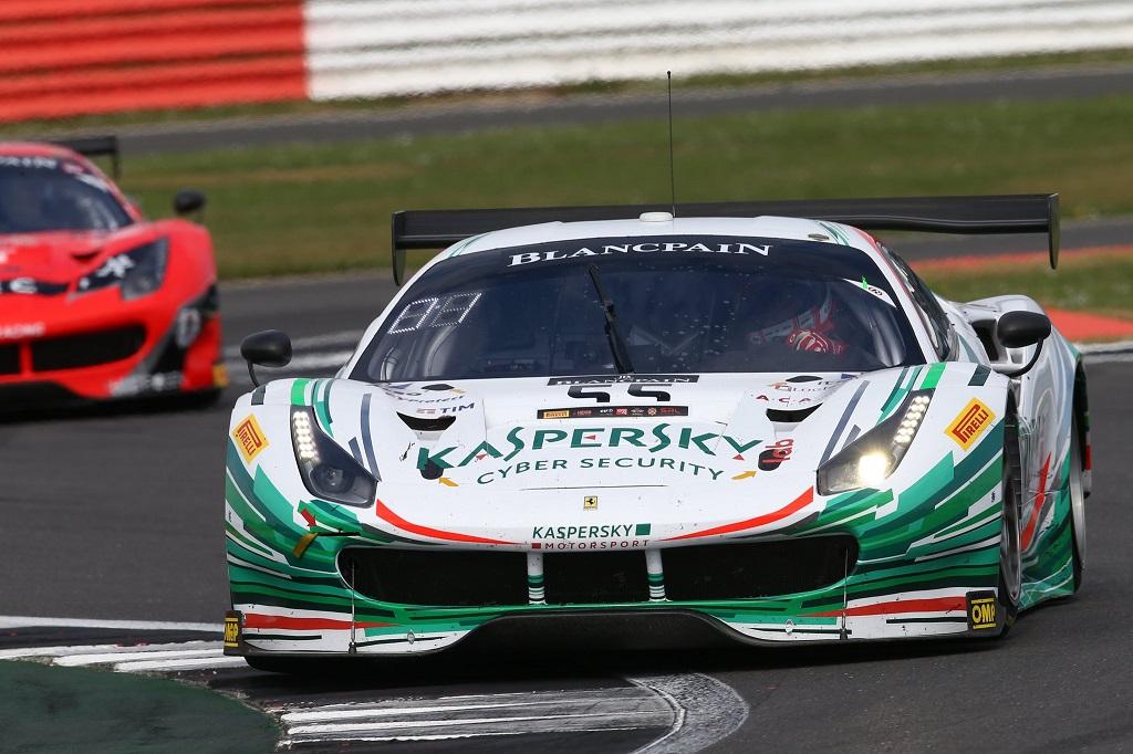 Live Stream Blancpain GT Cup - Silverstone 2.jpg