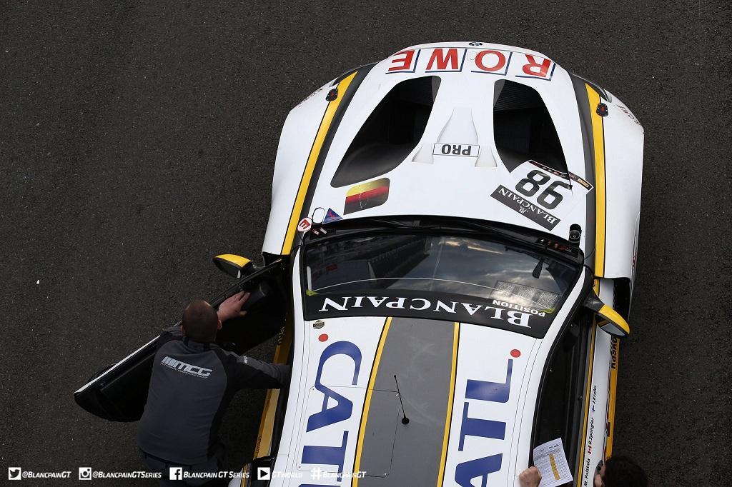 Live Stream Blancpain GT Cup - Silverstone 7.jpg