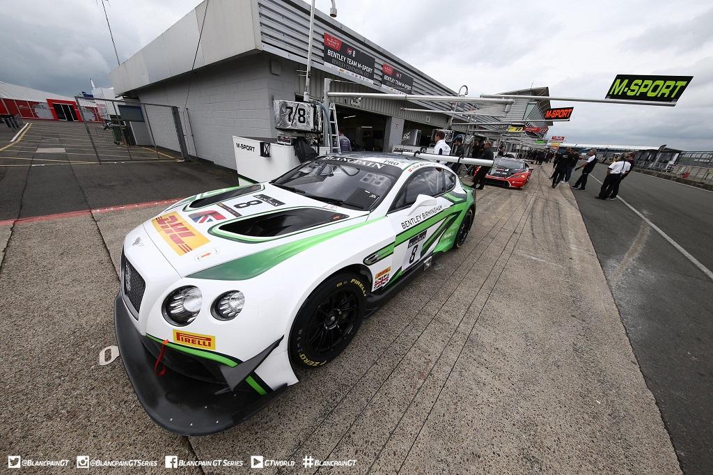 Live Stream Blancpain GT Cup - Silverstone 8.jpg