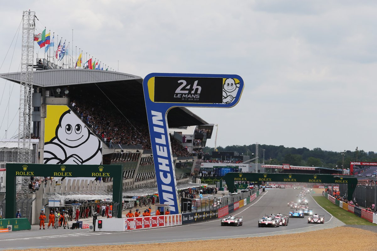 LM24 Favourite Moment.jpg