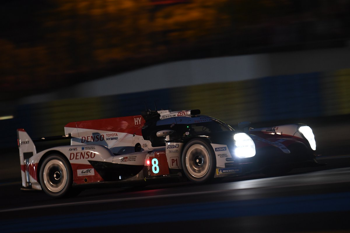 LM24 Qualifying.jpg