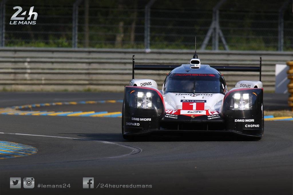 LM24 Test Day 1 - 6.jpg