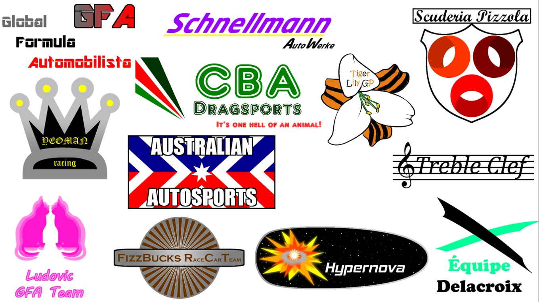 Logo Collage.jpg