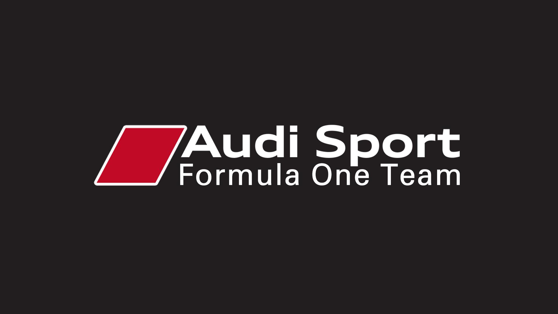 Audi logo png 2016