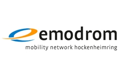Logo_emodrom_0.jpg