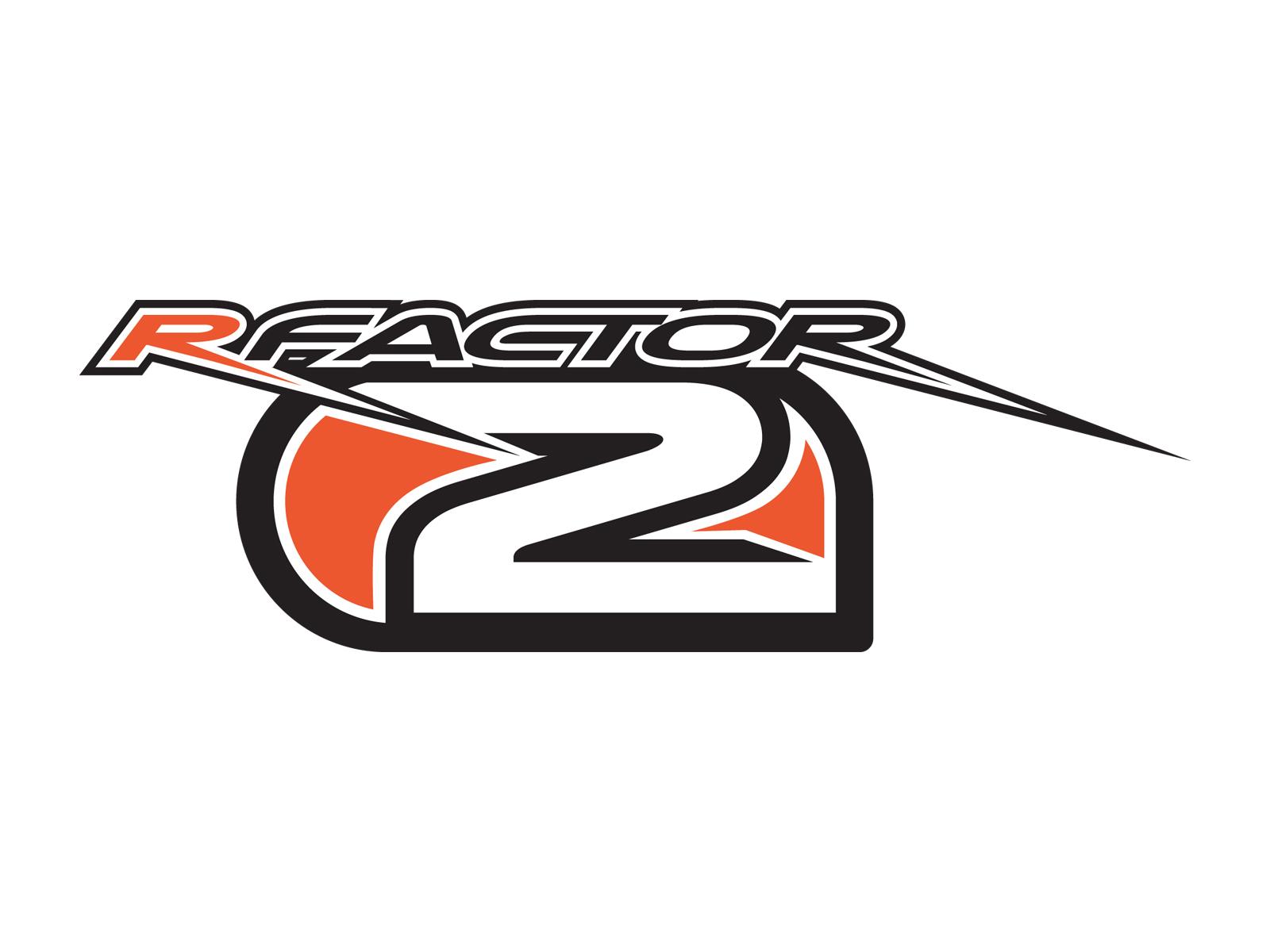 logo_white_4x3.jpg