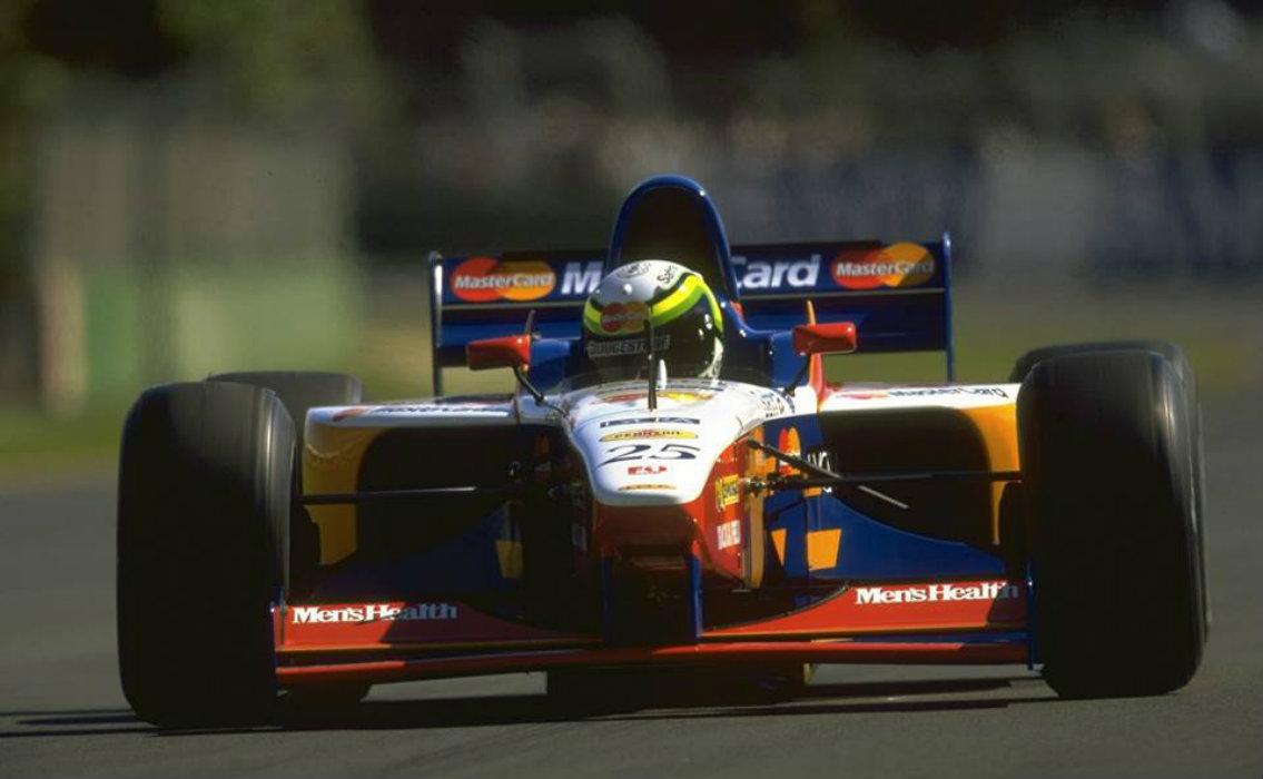 Lola F1 1997.jpg