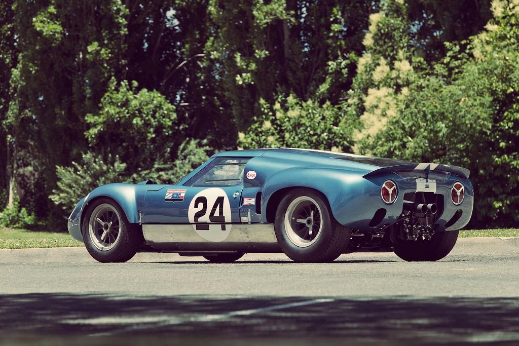 Lola Mk 6.jpg