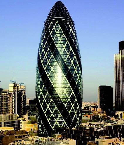 london-skyscraper.jpg