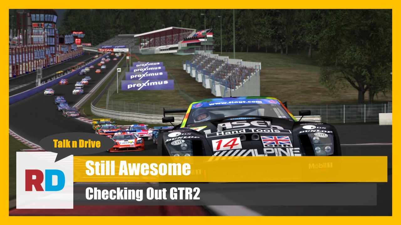 Looking Back on GTR2.jpg