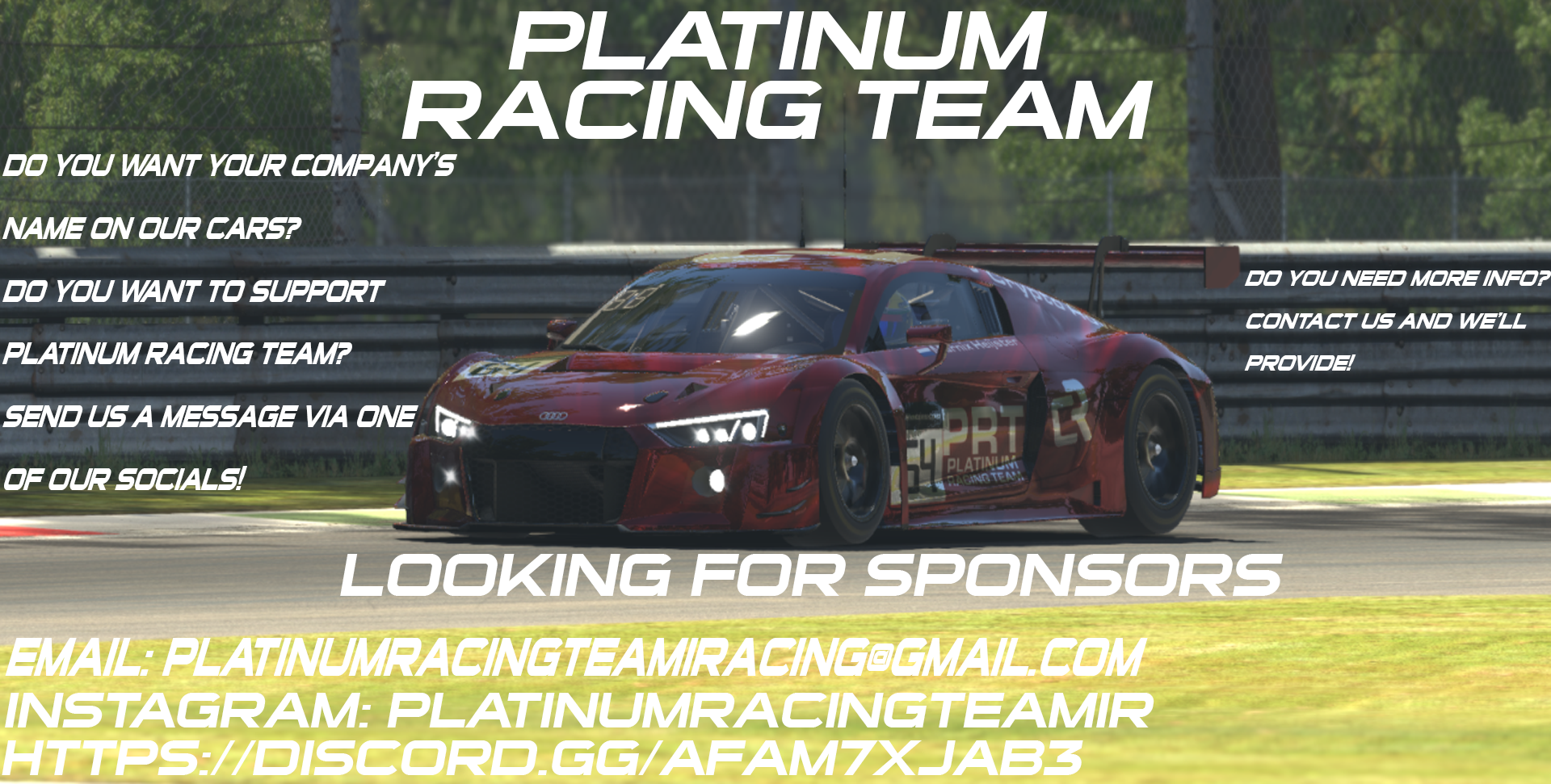 looking for sponsors 1.png