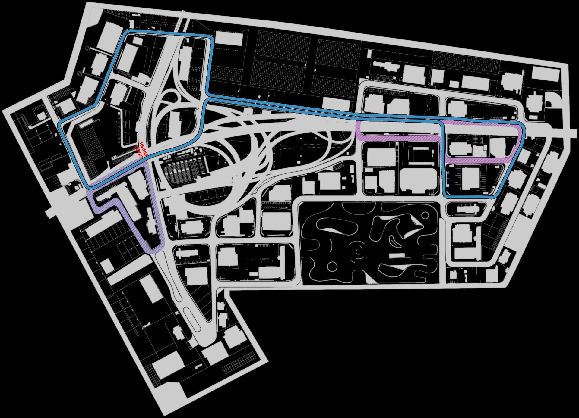 Loop map.jpg