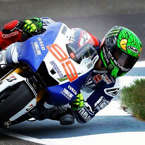 Lorenzo helmet_Green Mamba_www.championhelmets.com_8.jpg