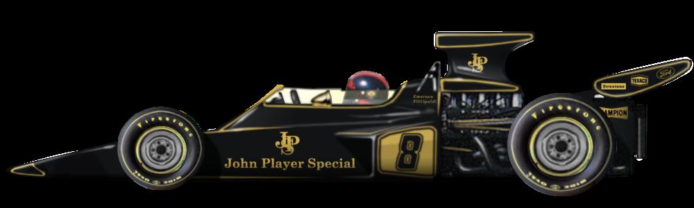 Lotus 1972.png