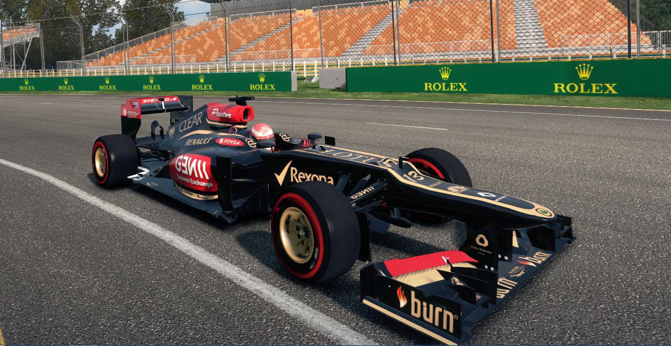 Lotus 2014.jpg