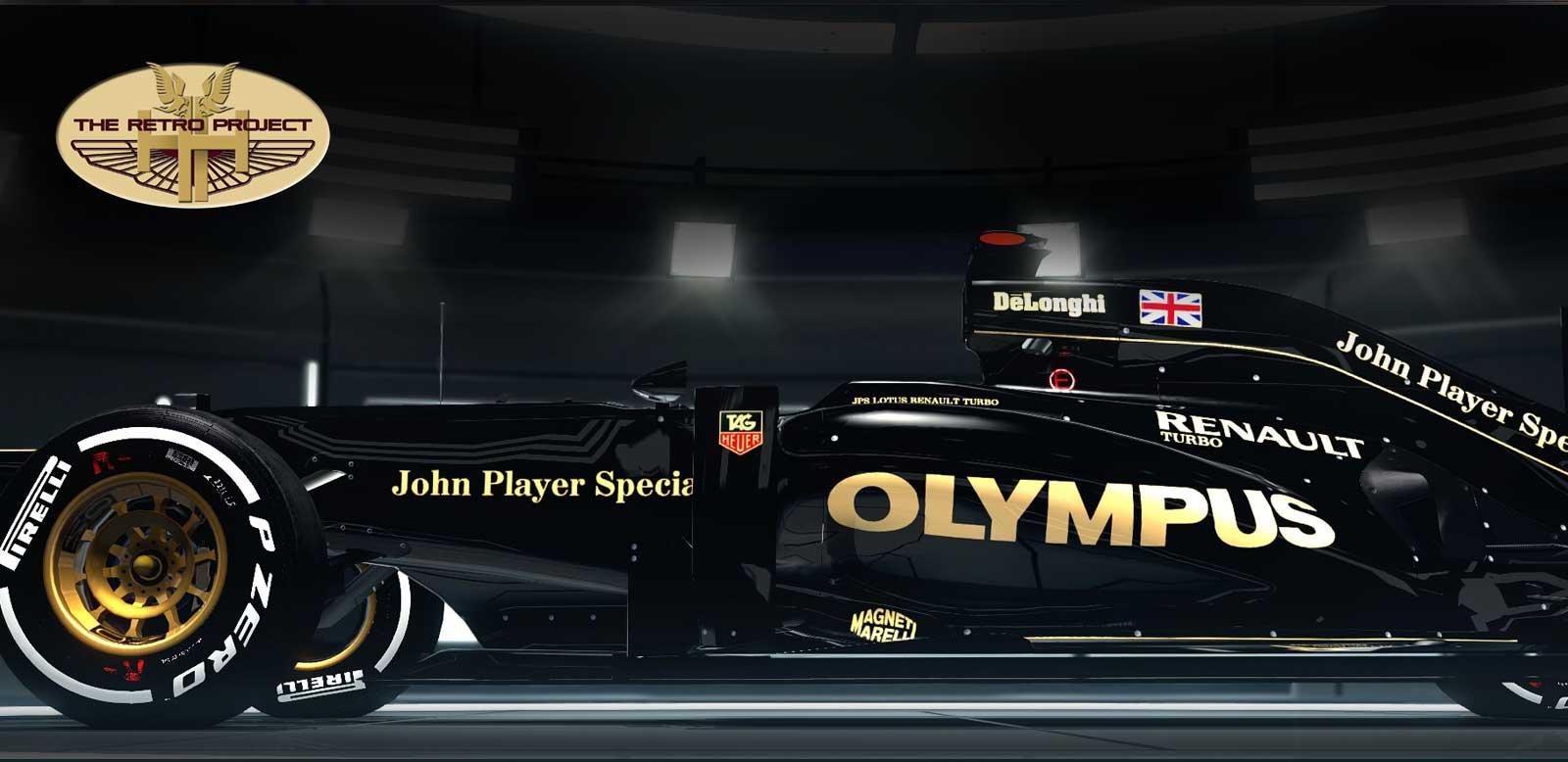 Lotus-3.jpg