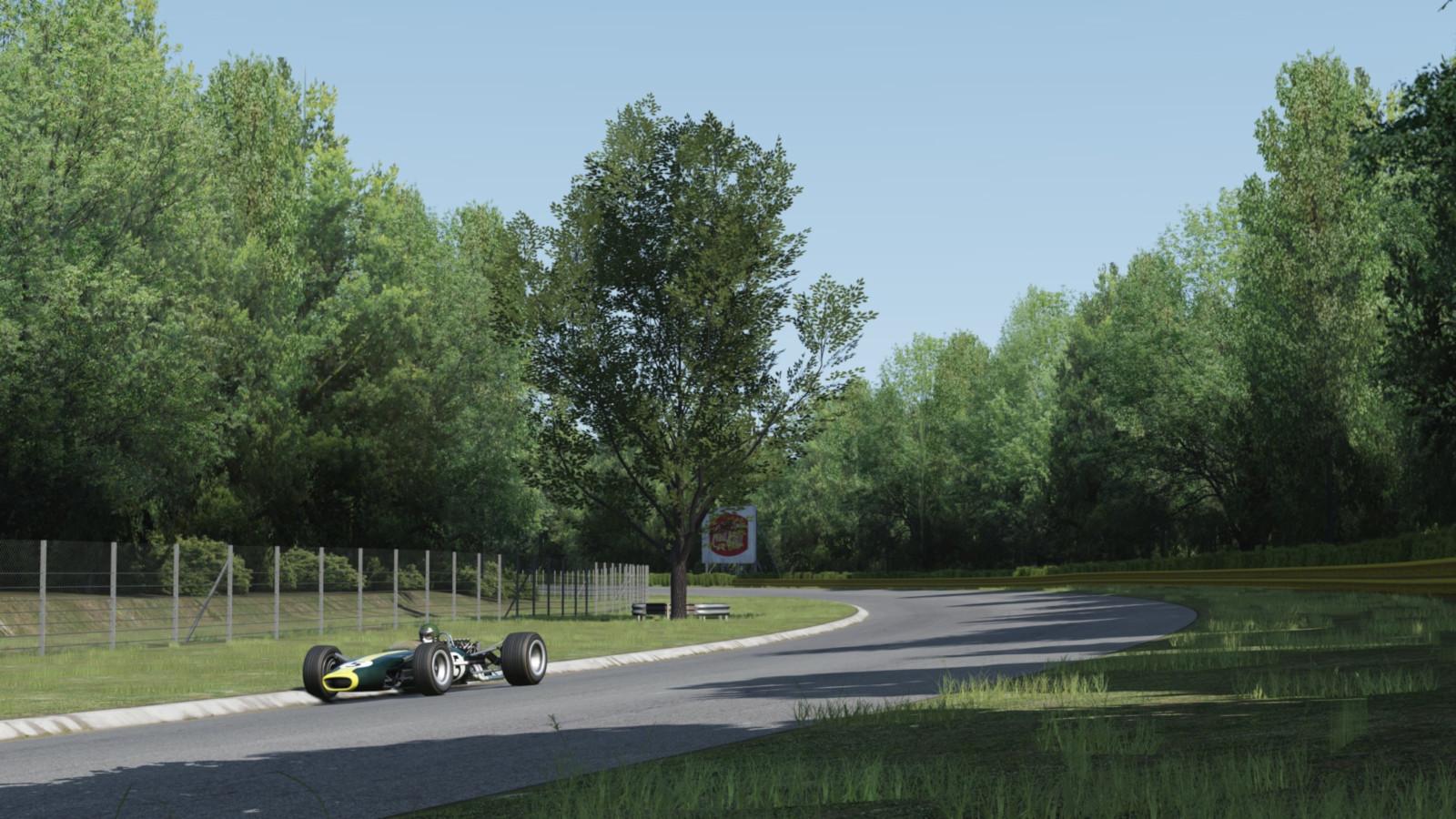 Lotus 49_Monza66.jpg