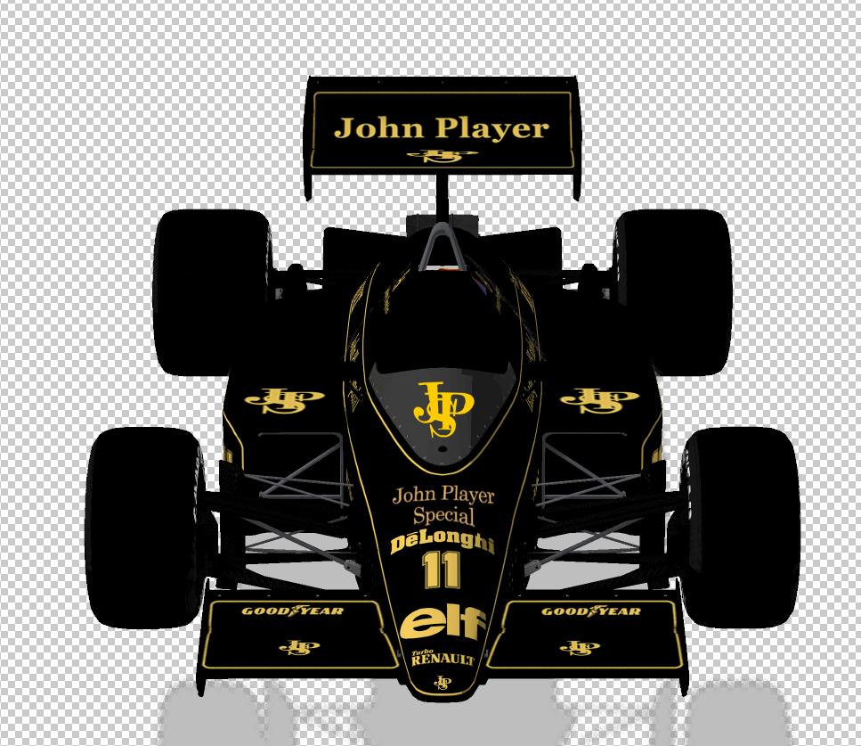 Lotus 98T.png