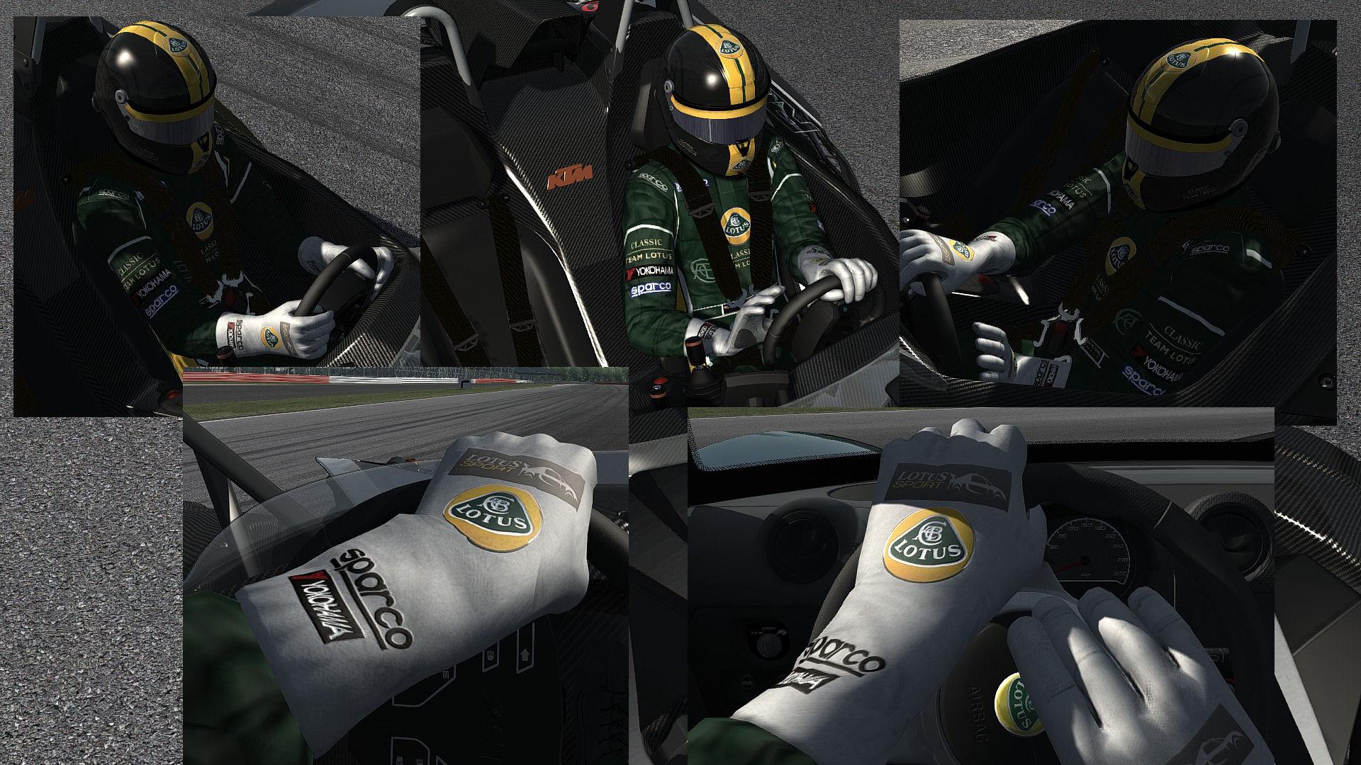 Lotus Classic Racesuit.jpg
