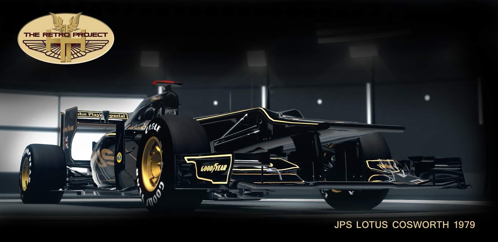 Lotus-Cosworth-1.jpg
