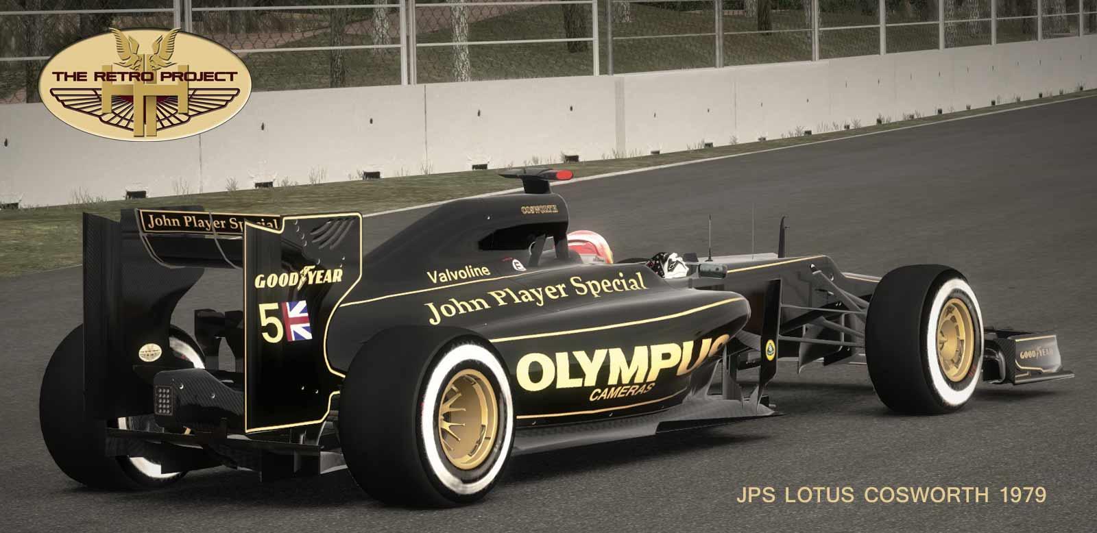 Lotus-Cosworth-3.jpg