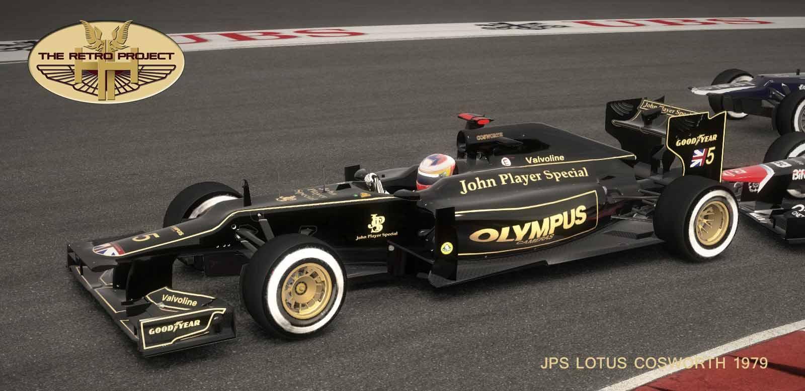 Lotus-Cosworth-4.jpg