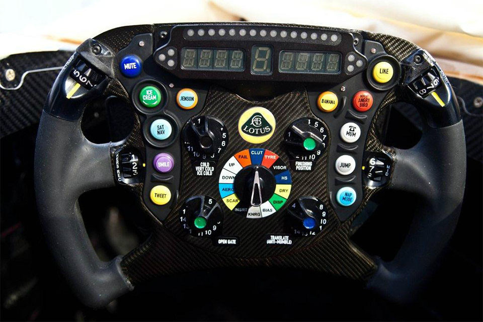 Lotus-E2- F1-Car-steering-wheel-Tweet-button-.jpg