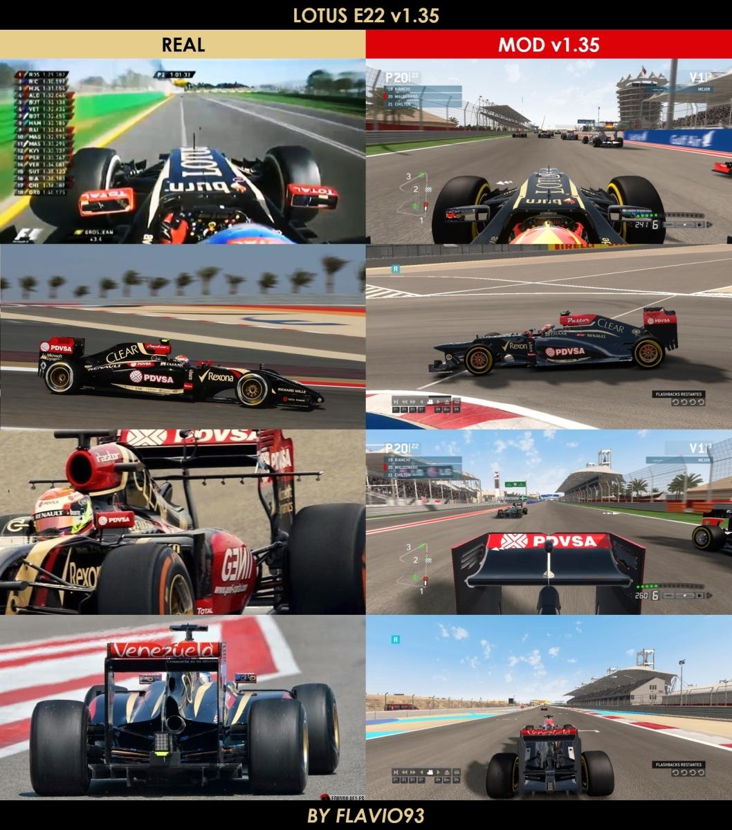 Lotus E22 v1.35.jpg
