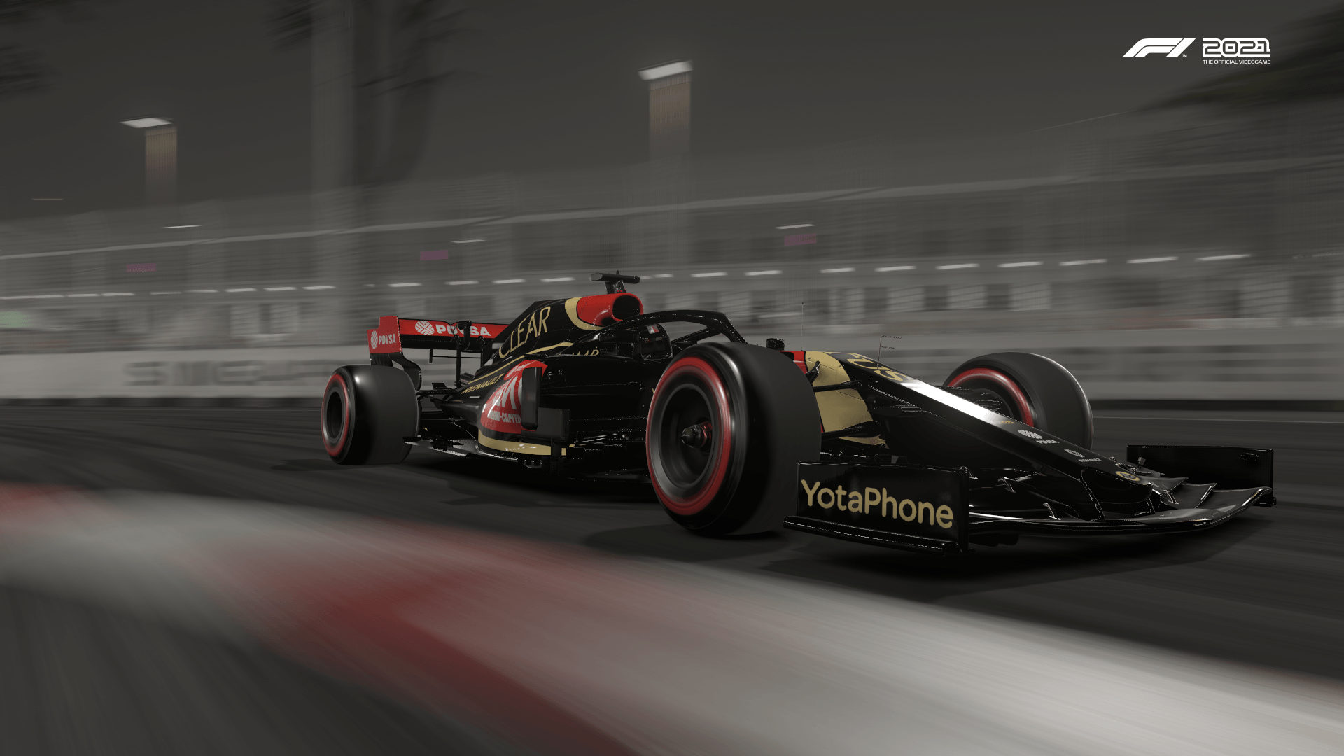 Lotus livery pic.png