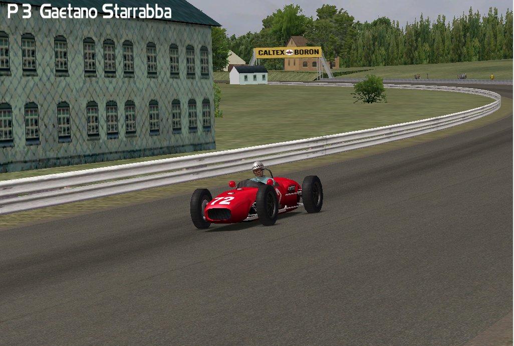 Lotus Maserati.jpg