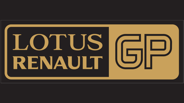 Lotus Renault Logo.jpg